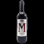 Wine Vigna Madre Montepulciano d'Abruzzo