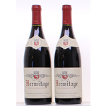 Wine JL Chave Hermitage Rouge 1997