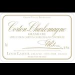 Wine Louis Latour Corton Charlemagne Grand Cru 2015