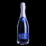 Bluet Wild Blueberry Sparkling Methode Champenoise