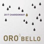 Wine Oro Bello Chardonnay 2017