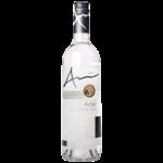 Spirits Aria Portland Dry Gin