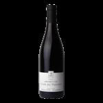 Wine Domaine Philippe Garrey Mercurey Premier Cru Clos du Paradis 2017