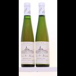 Trimbach Riesling Clos Sainte Hune Vendanges Tardives 1997 375ml
