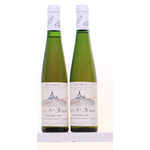 Wine Trimbach Riesling Clos Sainte Hune Vendanges Tardives 1997 375ml