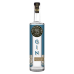Southern Tier Gin