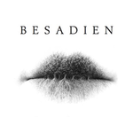 Besadien Chardonnay 2018