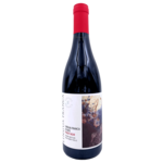 Wine Lingua Franca Pinot Noir Estate Bottled Eola Amity Hills 2017