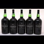 Wine Fonseca Vintage Port 1997 1.5L