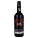 Wine Quinta do Noval Nacional 1985