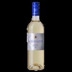 La Croix Barton Bordeaux Blanc 2018