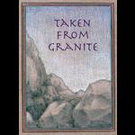 Wine Taken From Granite Cabernet Sauvignon Renaissance Vineyard 1997