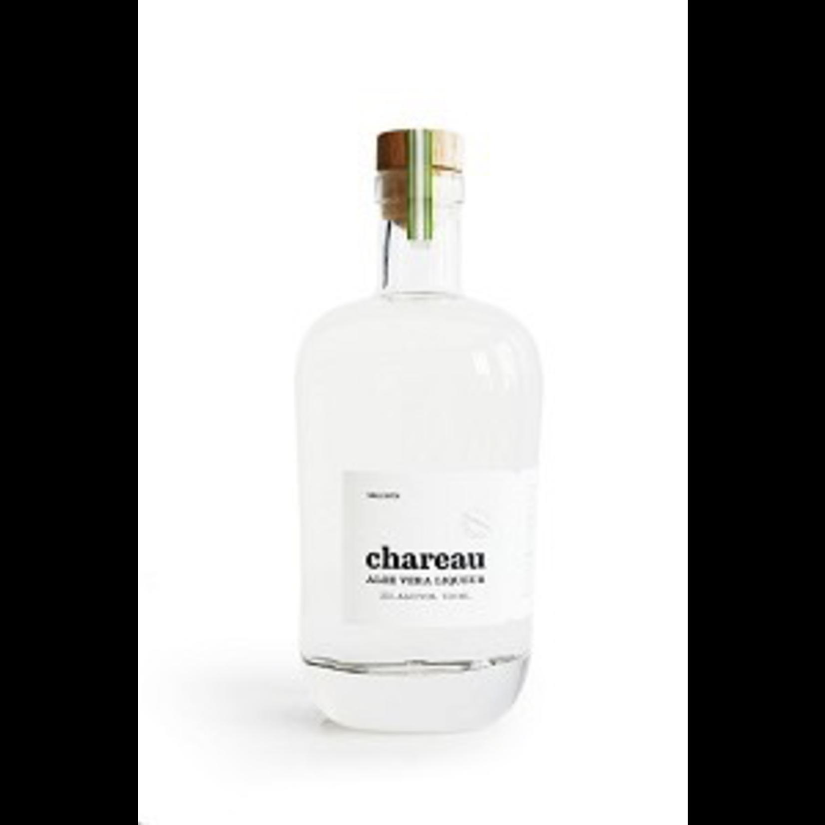 Spirits Chareau Liqueur Aloe Vera