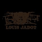 Maison Louis Jadot Santenay Clos des Gatsulards Domaine Gagey Monopole 2016