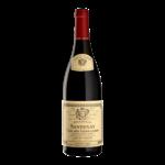 Wine Maison Louis Jadot Santenay Clos des Gatsulards Domaine Gagey Monopole 2016