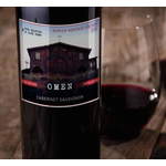 "Omen Cabernet Sauvignon Single Vineyard ""Rorick Heritage"" 2018"