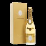 Roederer Cristal Brut Champagne 2008
