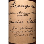 Spirits Domaine Seailles 20 Year Old Armagnac