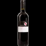 Wine Rocca di Montegrossi Toscana Geremia 2015