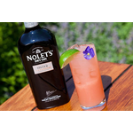 Spirits Nolet's Silver Dry Gin