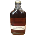 Kings County Distillery Empire Rye 375ml