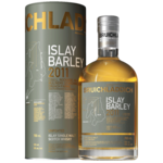Spirits Bruichladdich Scotch Single Malt 2011 Islay Barley