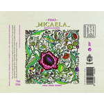 Wine Boedgas Baron Micaela Fino Sherry
