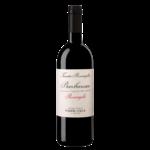Wine Poderi Colla Barbaresco Roncaglie 2016