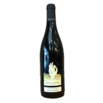 Wine Domaine Moreau Naudet Chablis Premier Cru Vaillons 2017