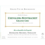 Wine Michel Niellon Chevalier Montrachet Grand Cru 2018