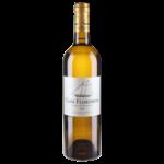 Wine Clos Floridene Graves Blanc 2018