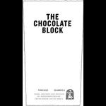 Wine The Chocolate Block 2018