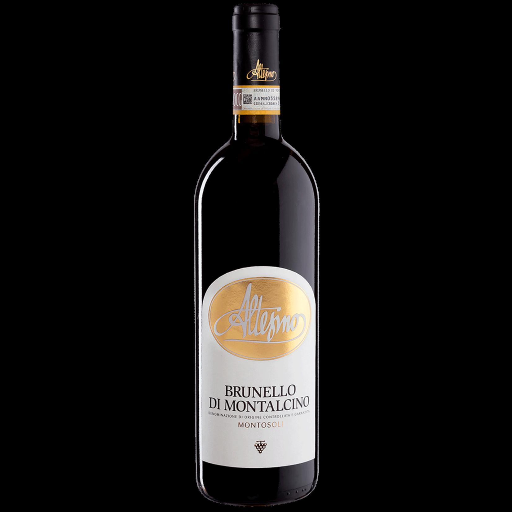 Altesino Brunello di Montalcino 2015