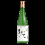 Sake Shimeharitsuru Junmai Ginjo Sake 720ml