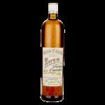 Spirits Suze Saveur d'Autrefois Liqueur 750ml