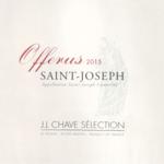 Jean-Louis Chave Selection Saint Joseph Offerus 2017