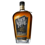 Spirits Virgil Kaine Ginger Infused Bourbon