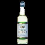 Spirits Velvet Falernum Liqueur
