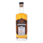 The Exclusive Regions, Single Grain Scotch Whisky Aged over 10 Years