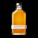 Kings County Distillery American Whiskey Single Malt 375ml