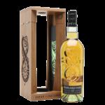 Spirits Highland Park Scotch Single Malt 17 Year The Light Limited Edition