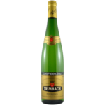 Trimbach Riesling Cuvee Frederic Emile 2011