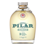 Spirits Papas Pilar Rum Blonde
