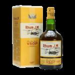Rhum JM VSOP Vieux Rhum Agricole 86 Proof
