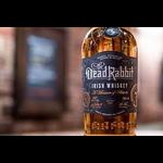 Spirits The Dead Rabbit Irish Whiskey Gift Box