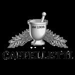 Spirits Antica Erboristeria Cappelletti Amaro Pasubio