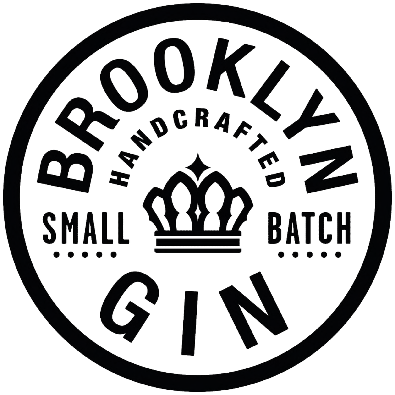 Brooklyn Gin Small Batch