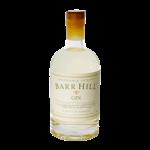 Spirits Caledonia Spirits, Barr Hill Gin