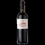 Wine Rapino Montepulciano d'Abruzzo