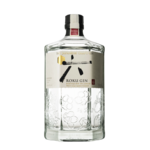 Suntory Roku Gin 86